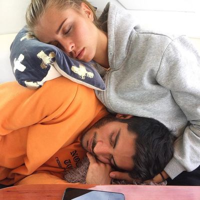 Knowing 💭 These 👉👇 Facts about Sleep 😴 Will Improve ✌️ Your Relationship 💑 ...