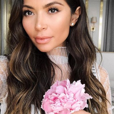 3 Absolute 💯 Must Have 🙏🏼 Beauty Products 🛍 for Ladies Who Want Flawless 👌🏼 Skin ...