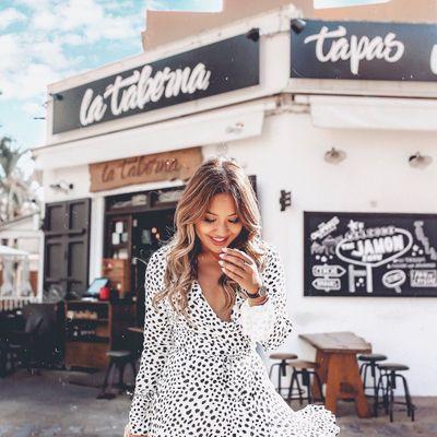 7 Cute Victoria's Secret Pajamas ...