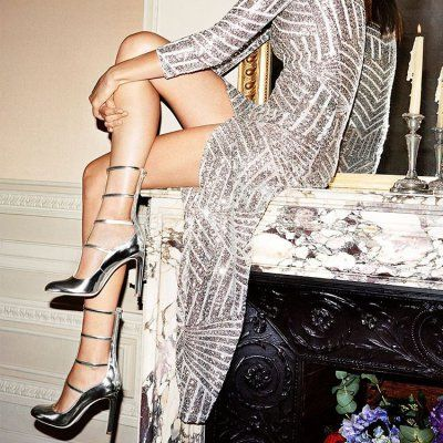 61 Hottest 🔥 Jimmy Choo Shoes 👠👠👠 on Sale 💥 Right Now ...