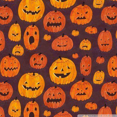 The Winner of #HalloweenShortStory is ...