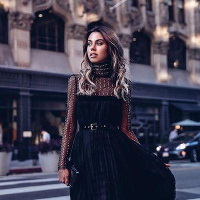 5 Must Stalk Fashion Blogs ...