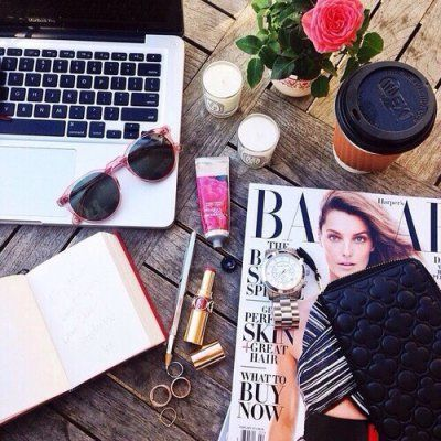 Brilliant Tips for Selling Your Stuff Online 💻 for Girls Who Need Extra Cash Fast 💰 ...