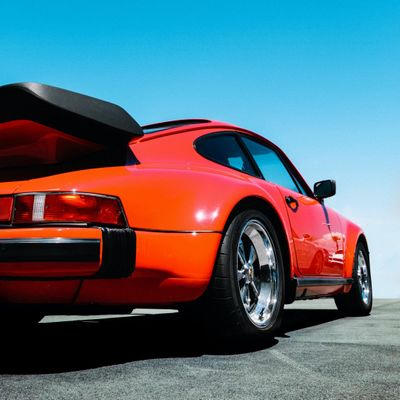 Buying a Used Car: Everything You Need to Know to Get the Best ...