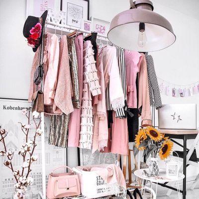 Amazing 👏 Ways to Reinvigorate 🌟 Your Wardrobe 👗👖 for Girls Needing 🙏 a Style Makeover 💋 ...