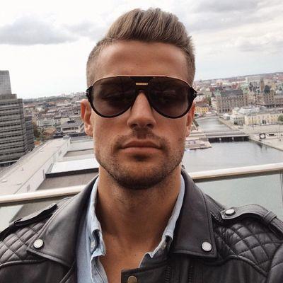 Look Here 👉👇 for 18 Things Men 🧔 Find 🔍 Unattractive 😖 ...