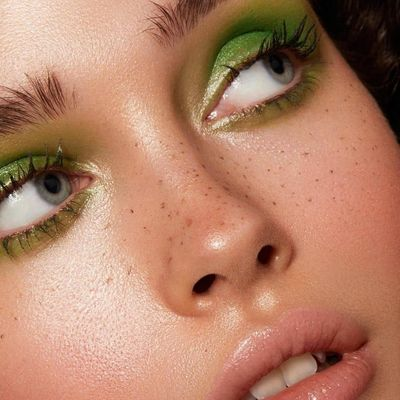 Epic Beauty Secrets 🙊 That Require You to Grab Some Green Tea 🍵 ...