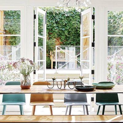 Top 7 Design Ideas to Create a Cozy Garden Space ...