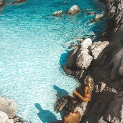 8 Coastal Holiday Destinations ...