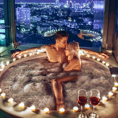 19 Fun 👏🏼 Things to do This St. Valentine's Day 🎀 ...