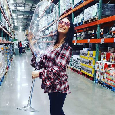 The Best 👏 Deals 💰 You Can Find 🔍 Are at Costco 🛒 ...