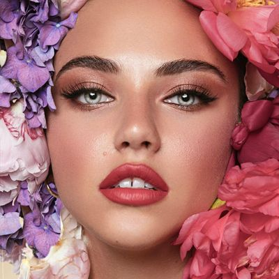 7 Must Haves for Your Perfect HD Makeup ...