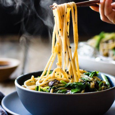 Delectable 😋 Ways to Make the Best Pasta 🍝 You've Ever Had in Your Life 🌎 ...