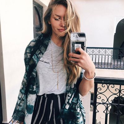 Here Are the Best Fashion Apps for Your Phone 💄👠📱 ...