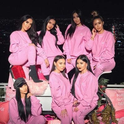 8 Celebrity Social Media Bloopers ...