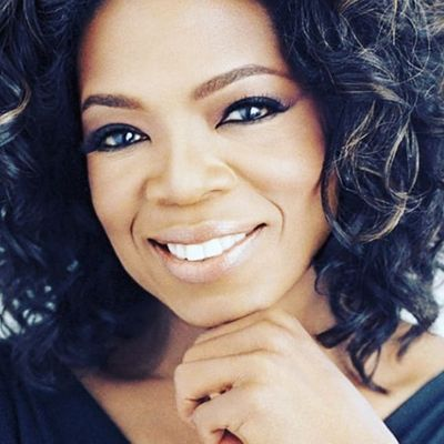 Oprah's Perfect Gift Idea for Anybody and Any Occasion ...