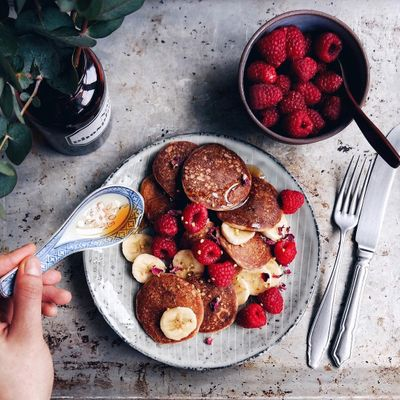 Delicious 😋 Mother's Day Brunch 🍳 Recipes to Make for Your Mom 👩👧 ...