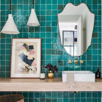 5 Ways to Transform Your Bathroom ...