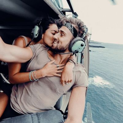 7 Crazy Things People do for Love ...