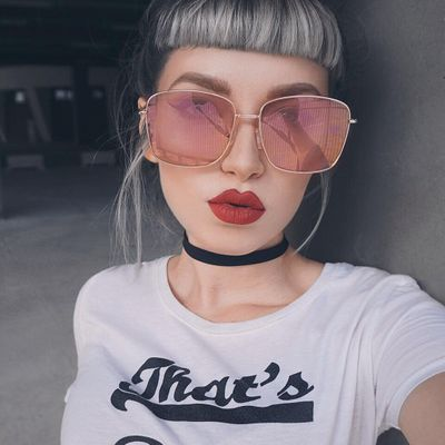 Cheap 💸 Yet Super Sunglasses 🕶 for Girls Who Want to Look Fab 👌🏼 All Summer ...