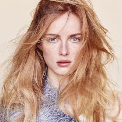 8 Video Tutorials from Professional Hair Stylists ...