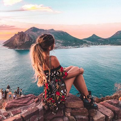 Great 👍 Ideas 💡 on How You Can Afford 💰 Your Dream 💭 Trip ✈️ ...