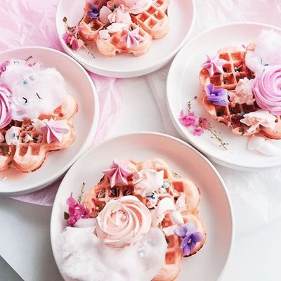 18 of Today's to Die for 🙏🏼 Cake and Dessert Inspo for All 💯 the Women Who Love ❤️ Eating Sweets 🍰 ...