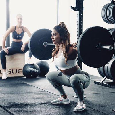 7 Rewards of Exercising Regularly ...