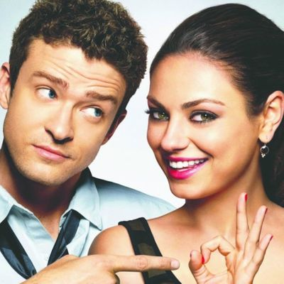 Movies like Friends with Benefits That Put You in a Good Mood ...