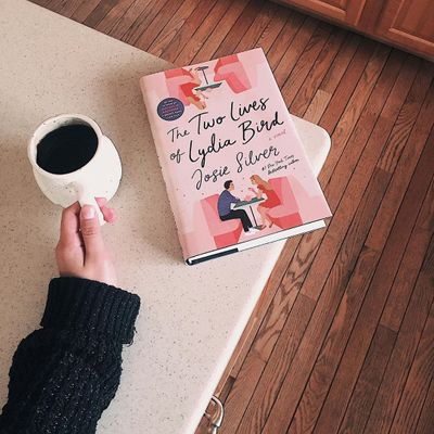 Short Story Collections 📚 for Girls Short on Time ⏰ ...