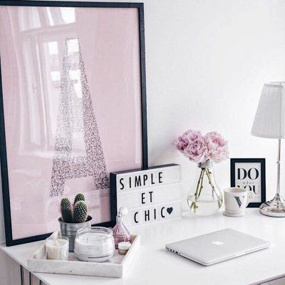 10 Fabulous 👌🏼 Room Makeovers 🛠 for Girls Wanting a Change 🔄 ...