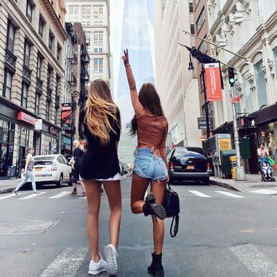 Secret 🙊 Places in New York 🗽 Tourists Don't Know 🤔 about ...