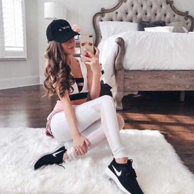 Best 👏 Places to Buy 💰 Leggings 🛍 for Cool 😎 Style and Comfort 😊 ...