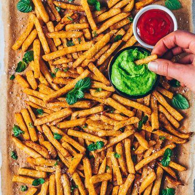 8 Awesome Potato Recipes to Try ...