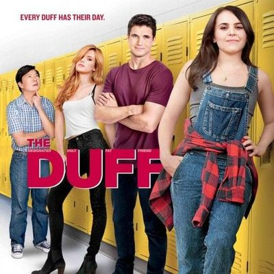 Movies like the Duff Everyone Can Relate to ...