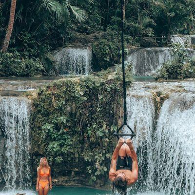 Top 7 Water Fun Activities for Summer €¦ ...