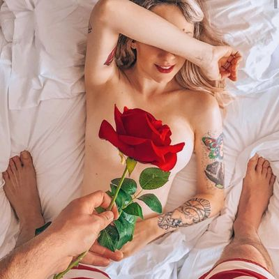 How You Will Lose Your Virginity According to Your Zodiac Sign ...