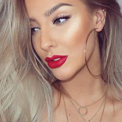 The Most Popular Lipsticks on Pinterest ...