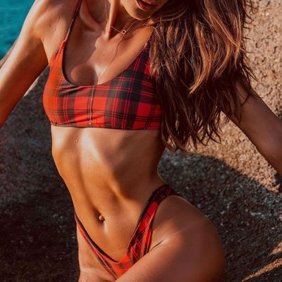 50 Tips for Losing Stomach Fat Fast ...