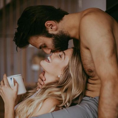 10 Signs 🚥 You're Already 👍 His Girlfriend 👫 Even Though He Hasn't Officially 💑 Asked ❓❔ ...