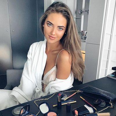 7 Celebrity Beauty Secrets You Need to Know ...