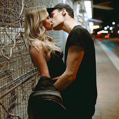 Video 🎞 Guide of Flirting 😘 Hacks to Win over 😁 Your Crush 💑 ...
