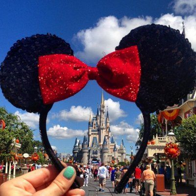 Shock! Here Are the Lies That Disney Told Us about Romance ...