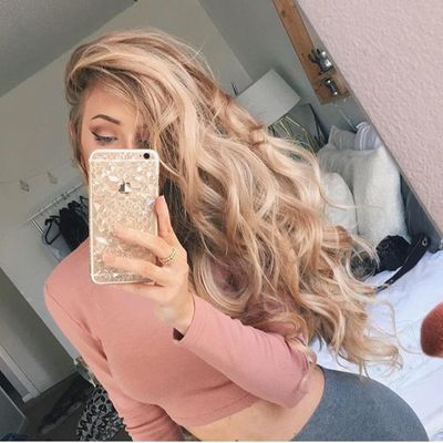 Awesome 👏 Hair Apps 📱 to Get You out 🙏 of a Style Rut 🙁 ...