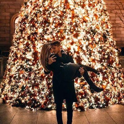 25 Fun and Festive Christmas Activities ...