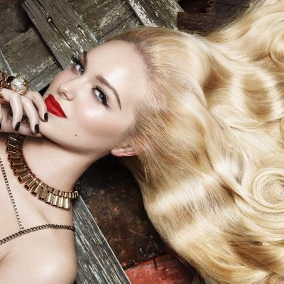 8 Beneficial Foods for Gorgeous Hair ...