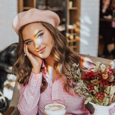 7 Things That Make Women Upset ...