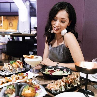 10 Ways to save Money on Dining out ...