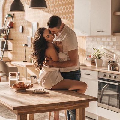 5 Ways to Spice 🔥 up Your Sex Life 🛌 for Girls Who Feel 🙋 It's Not 🚫 What It Was 😕 ...