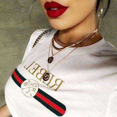 NouriShine Lip Gloss